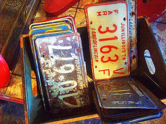 10. licenseplates_jan31.jpg