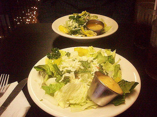 16. salads_feb1.jpg