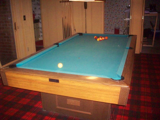 6. pooltable_feb5.jpg