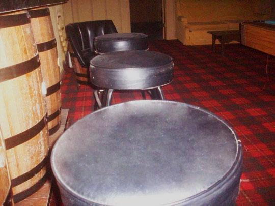7. stoolslinedup_feb5.jpg