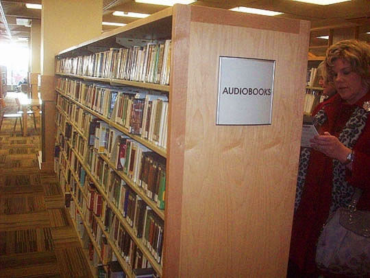 12. audiobooks_feb7.jpg