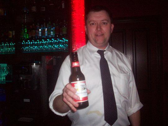 7. bartenderterrye_feb.11.jpg