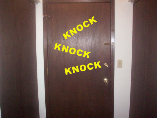 2. knockknock_feb12.jpg