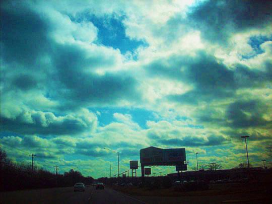2. sky_feb13.jpg