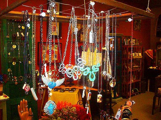 8. handmadejewelry_feb13.jpg