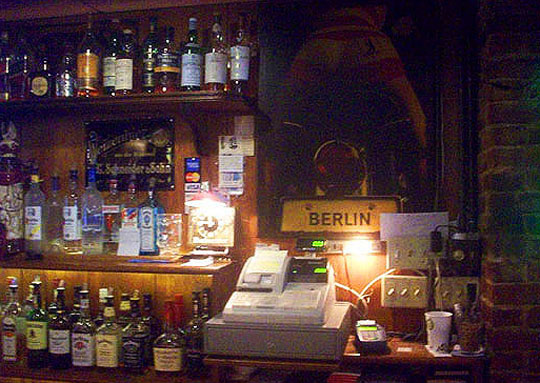 8. backofbar_feb14.jpg