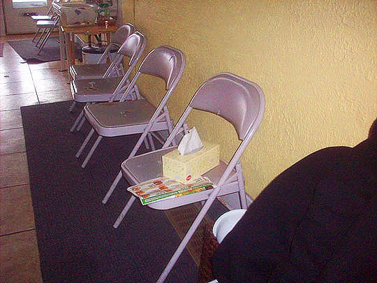 11. metalfoldoingchairs_feb15.jpg