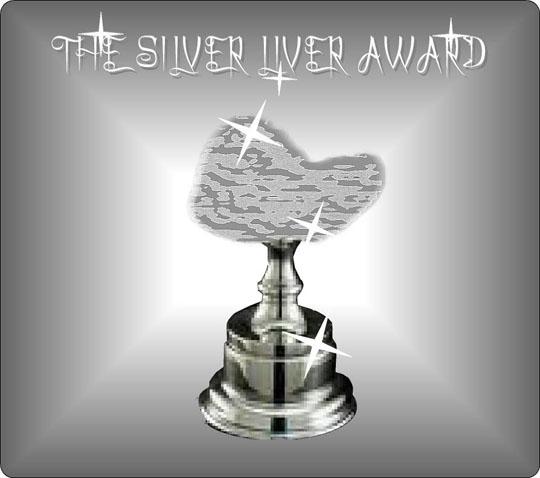the silver liver award.jpg