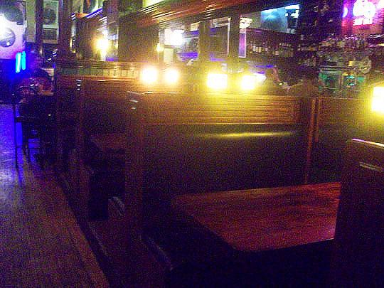 8. booths_feb18.jpg