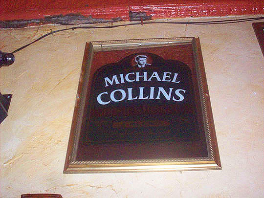 17. michaelcollins_feb18.jpg