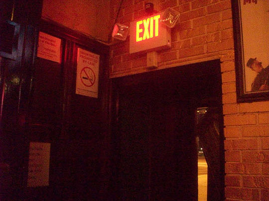 26. exit_feb18.jpg