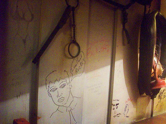 18. drawingonwalls_feb19.jpg