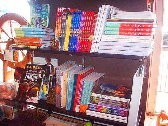 23. books_feb22.jpg