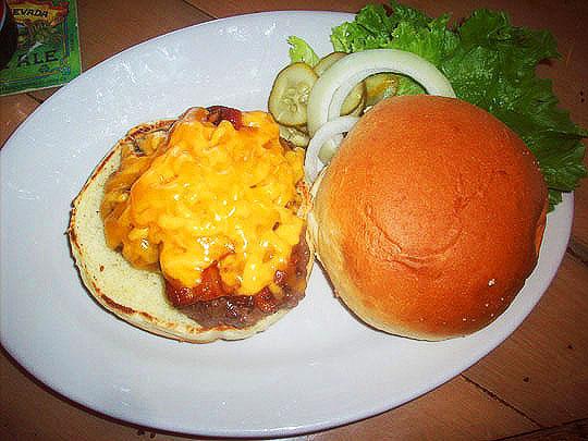 20. burger_feb25.jpg
