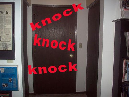2. knockkinc_feb26.jpg
