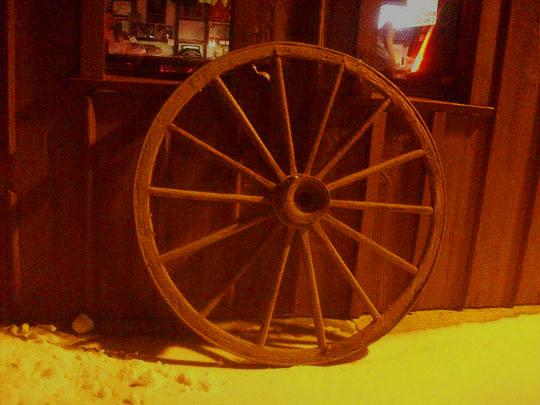 5b. wagonwheel_feb26.jpg