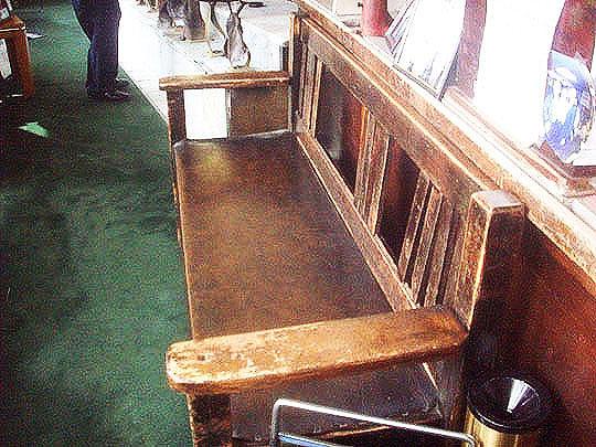 9. bench_feb27.jpg