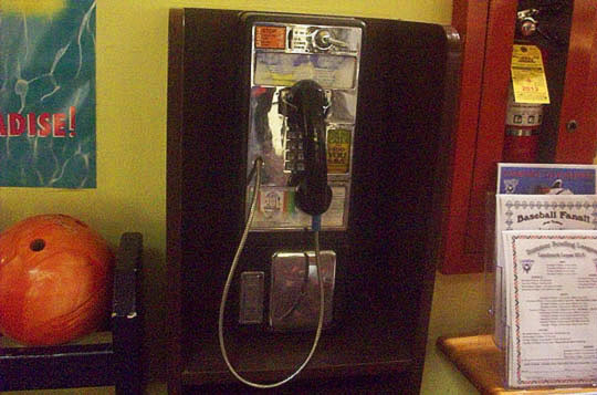 13. payphone_feb28.jpg