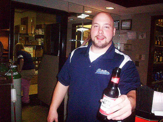 20. bartenderjoe_feb28.jpg