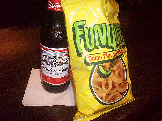 29. funyuns_feb28.jpg