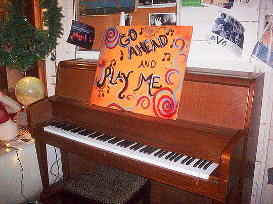 9. piano_March1.jpg