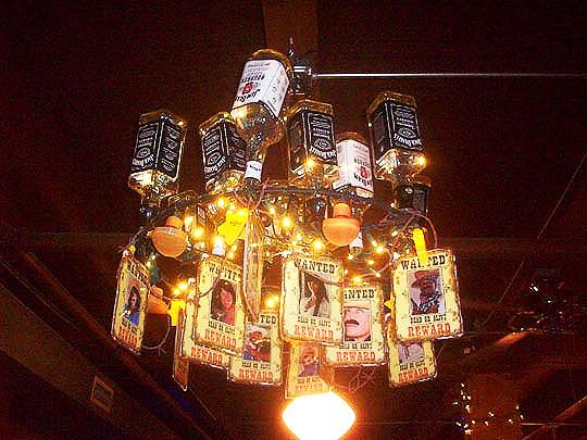 14. chandelier_March1.jpg