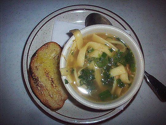 23. soup_March1.jpg