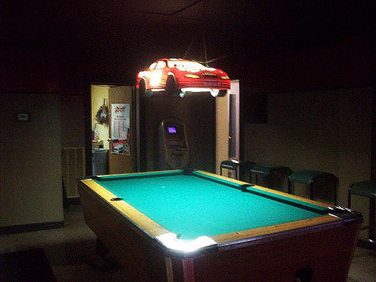 12. pooltable_March5.jpg