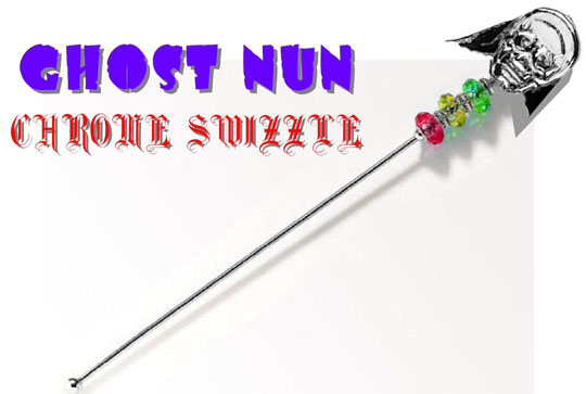 ghost nun swizzle_March5.jpg