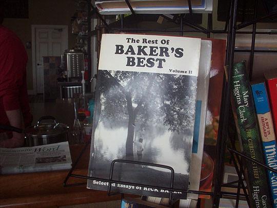 12c. bakersbest_march6.jpg