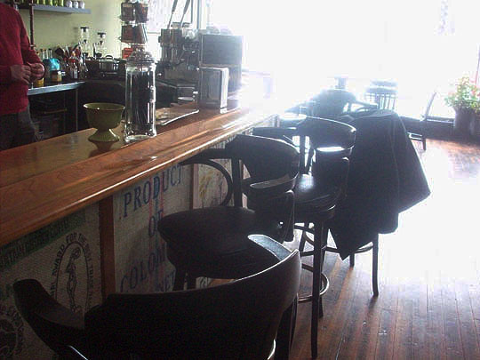 14. seatatbar_march6.jpg