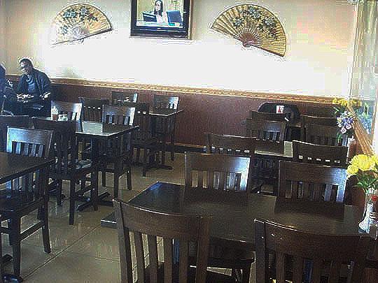 7. diningroom_march8.jpg