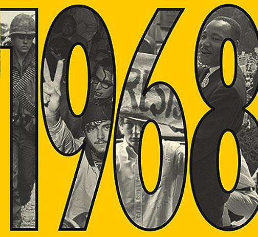 2.1968_march9.jpg