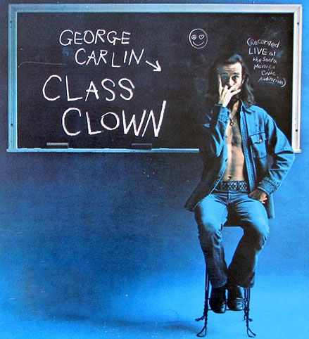 3. george_carlin_class_clown_march9.jpg