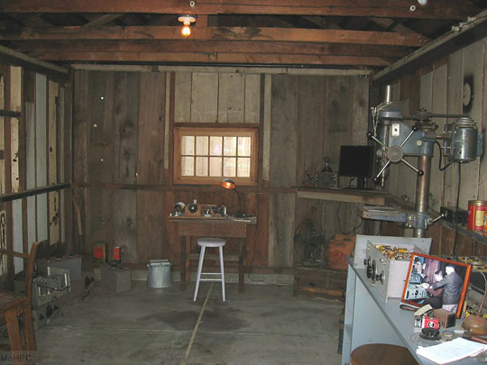 5. garage2.jpg