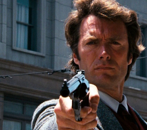 6. dirtyharry_march9.jpg