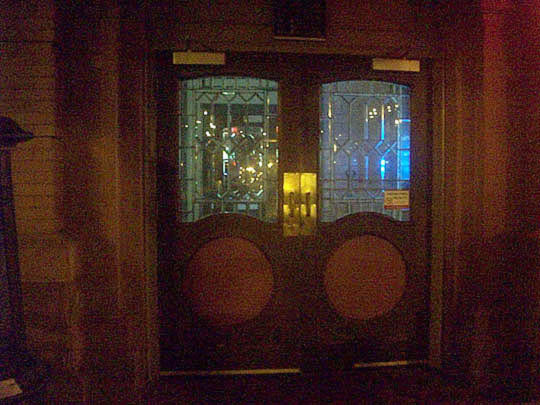 6. doors_March12.jpg