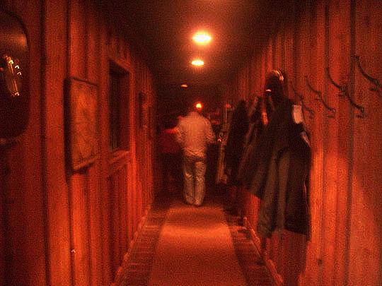 16. hallway_march13.jpg