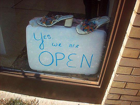 5. open_march14.jpg