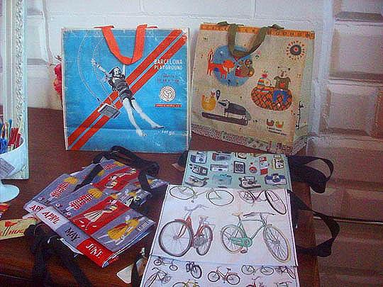 9. bags_march14.jpg