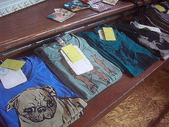10. t-shirts_march14.jpg