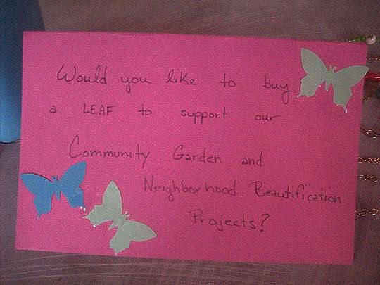 23. leaf_march14.jpg