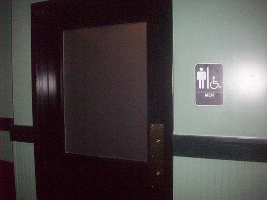 12. bathroom_march21.jpg