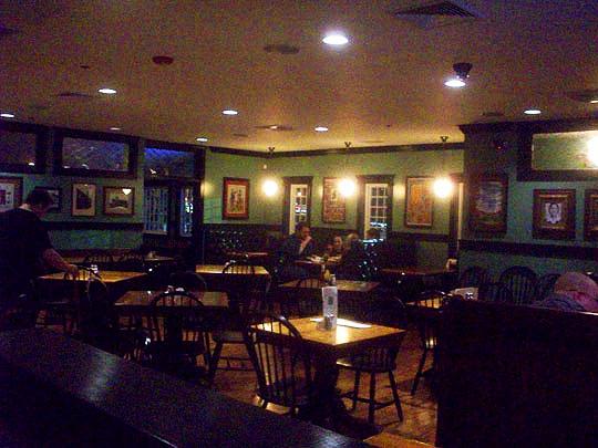 23. diningroom_march21.jpg