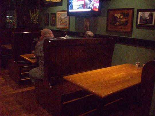 24. woodenbooths_march21.jpg