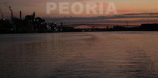 13. Peoriaatdawn.jpg