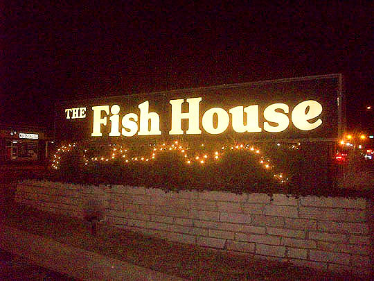 1. fishhouse_march25.jpg