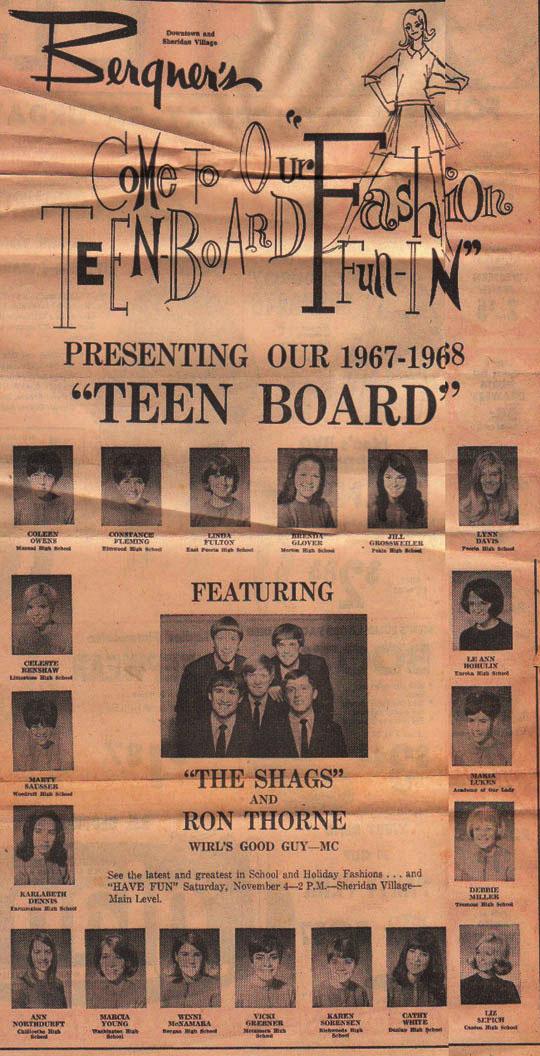 2. teenboard_march26.jpg