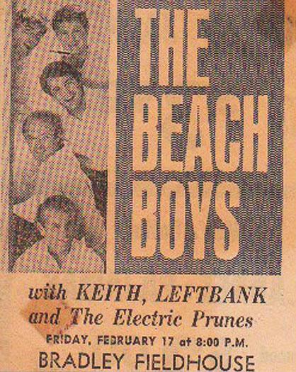 10. beachboys_march26.jpg