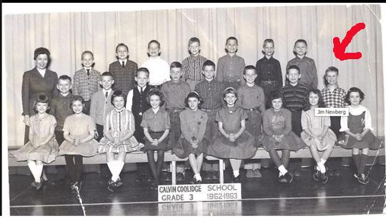 2. cc 3rd grade.jpg